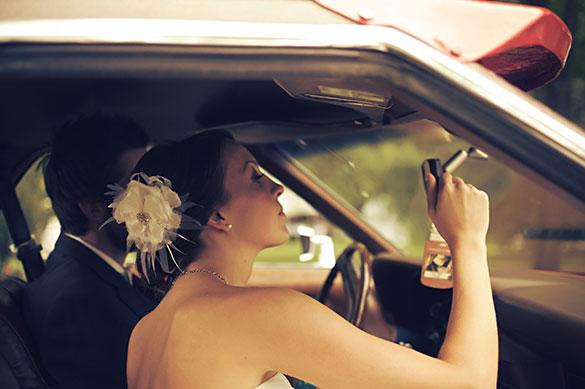 Grupo Chapín transporte de celebraciones bodas
