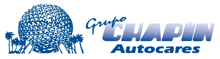 Grupo CHAPÍN