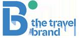 B de Travel Brand