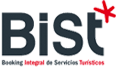 Logo Bist