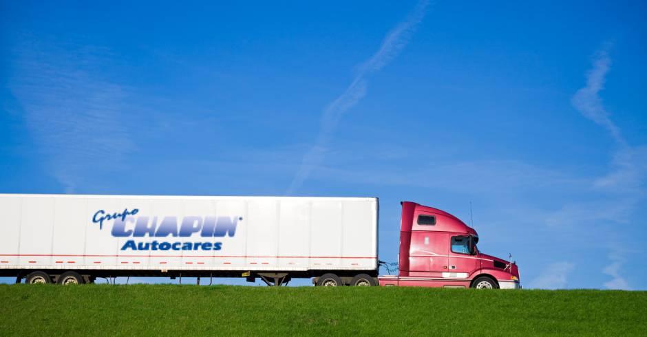 ¿Por qué los camiones autónomos se adelantan a los coches autónomos?