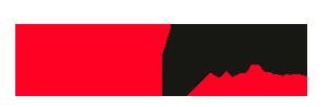 Logo Citylife Madrid