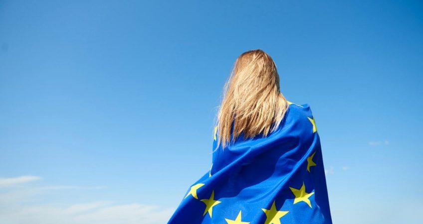 Europa apuesta por la movilidad sostenible