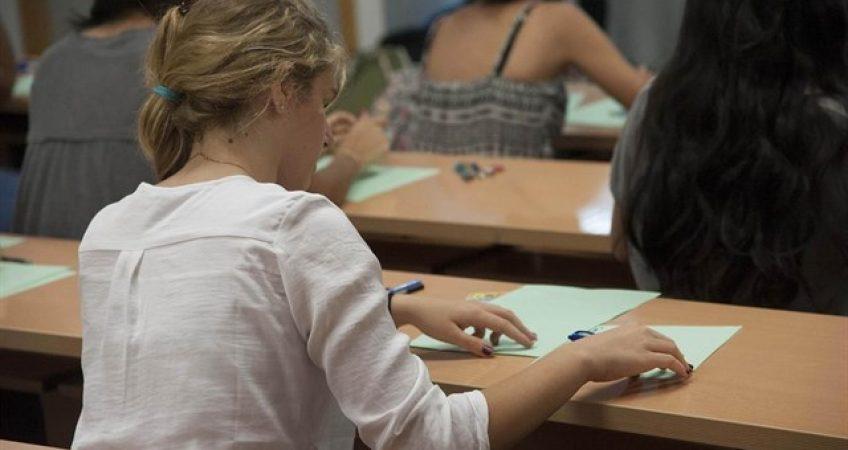 Menos de la mitad de los estudiantes españoles aprendes dos o más idiomas