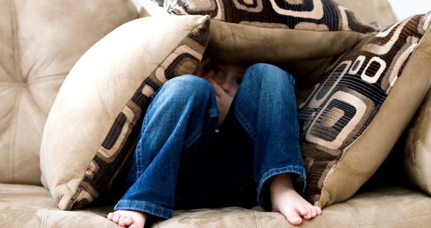 Los niños con dislexia no fracasan