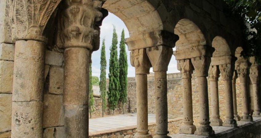 Hoy vamos a Caleruega en Burgos