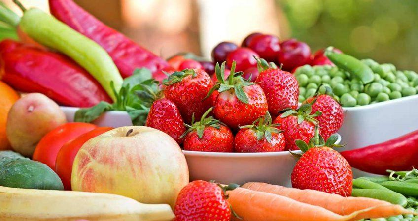 3697-Slogans-On-Healthy-Food1